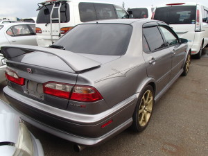 Euro-R CL1